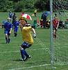 046<br /> <br /> June 3, 2006<br /> Tippco Tornado's vs Jr Bronchos<br /> Travel Soccer<br /> Tippco Soccerfest