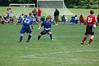 574<br /> <br /> June 3, 2006<br /> Tippco Tornado's vs Jr Bronchos<br /> Travel Soccer<br /> Tippco Soccerfest