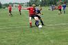 685<br /> <br /> June 3, 2006<br /> Tippco Tornado's vs Jr Bronchos<br /> Travel Soccer<br /> Tippco Soccerfest