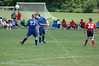 578<br /> <br /> June 3, 2006<br /> Tippco Tornado's vs Jr Bronchos<br /> Travel Soccer<br /> Tippco Soccerfest