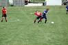 2620<br /> <br /> Soccer