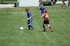 2622<br /> <br /> Soccer