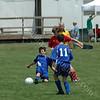023<br /> <br /> June 3, 2006<br /> Tippco Tornado's vs Jr Bronchos<br /> Travel Soccer<br /> Tippco Soccerfest