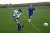September 23, 2006<br /> Tippco Soccer