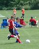 465<br /> <br /> June 3, 2006<br /> Tippco Tornado's vs Jr Bronchos<br /> Travel Soccer<br /> Tippco Soccerfest