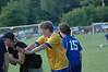 2633<br /> <br /> 2006 <br /> Club Soccer