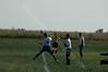 September 23, 2007<br /> Star Soccer vs Tippco Soccer