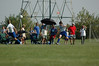 September 23, 2007<br /> Tippco Blue Heat vs Muncie Star Soccer Team<br /> Soccer Match<br /> Home Game - Tippco Fields<br /> West Lafayette, IN