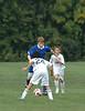 September 22 2007<br /> Tippco vs Dynamo