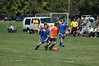 Zac<br /> September 16, 2007 <br /> Tippco Blue Heat vs Fusion SA Soccer Match<br /> Great Game