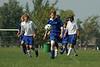 2007<br /> September 9, 2007<br /> Club Soccer Game