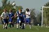 100<br /> September 9, 2007<br /> Club Soccer Game