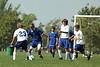 096<br /> September 9, 2007<br /> Club Soccer Game