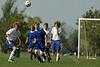 099<br /> September 9, 2007<br /> Club Soccer Game