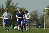 101<br /> September 9, 2007<br /> Club Soccer Game