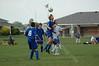 244<br /> September 9, 2007<br /> Club Soccer Game