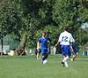 063<br /> September 9, 2007<br /> Club Soccer Game