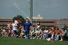 162<br /> September 9, 2007<br /> Club Soccer Game