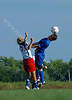 062<br /> September 30, 2007<br /> Star Soccer vs Tippco Blue Heat<br /> at Muncie