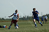 September 30, 2007<br /> West Lafayette Indiana, Tippco Blue Heat Boys Soccer Team vs Muncie Indiana Star Soccer Team<br /> Away Soccer Match in Muncie<br /> Star Soccer Won the match, great team