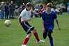 073<br /> Peter <br /> Soccer      <br />   Tippco Blue Heat vs SIU Mavericks<br /> October 13, 2007