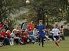 048<br /> Peter - Tippco Blue Heat <br /> October 13, 2007<br />  Soccer