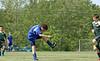 067<br /> May 20, 2007