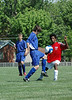 May 2007 <br /> White River Classic  Soccer Tournament<br /> Noblesville Indiana