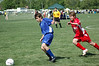 Shea<br /> May 2007 <br /> White River Classic  Soccer Tournament<br /> Noblesville Indiana