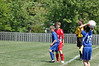 May 2007<br /> Noblesville Soccer Tournament