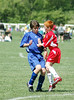 Nate<br /> May 2007 <br /> White River Classic  Soccer Tournament<br /> Noblesville Indiana