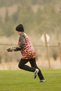 Hoquiam Futball vs. Montesano United\