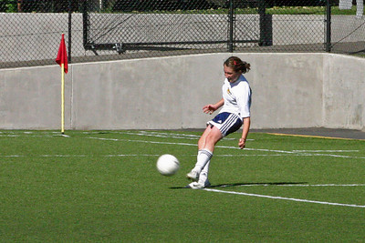 Photos from Starfire Tournament by Guest Photographer Shawn