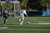 Soccer 08-18-08 image 009