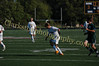 Soccer 08-18-08 image 040