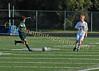Soccer 08-18-08 image 027