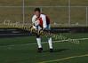 Soccer 08-18-08 image 024