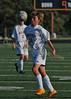 Soccer 08-18-08 image 039