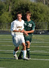 Soccer 08-18-08 image 007