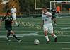 Soccer 08-18-08 image 245