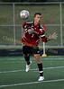 Soccer 08-18-08 image 221