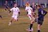 Clarkston vs  Kettering Varsity Girls Soccer 5-12-08 image 432