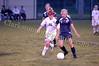 Clarkston vs  Kettering Varsity Girls Soccer 5-12-08 image 430