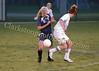 Clarkston vs  Kettering Varsity Girls Soccer 5-12-08 image 428