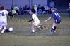 Clarkston vs  Kettering Varsity Girls Soccer 5-12-08 image 450