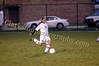 Clarkston vs  Kettering Varsity Girls Soccer 5-12-08 image 424