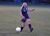 Clarkston vs  Kettering Varsity Girls Soccer 5-12-08 image 442
