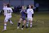 Clarkston vs  Kettering Varsity Girls Soccer 5-12-08 image 453