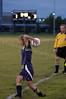 Clarkston vs  Kettering Varsity Girls Soccer 5-12-08 image 418