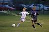 Clarkston vs  Kettering Varsity Girls Soccer 5-12-08 image 416